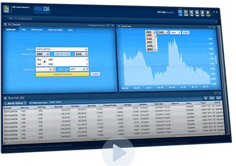 currency converter rbc rbc forex rates xfr forex