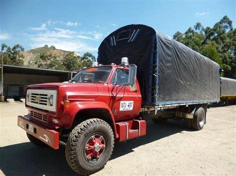 fotos de camion chevrolet   bogota   pictures  pin