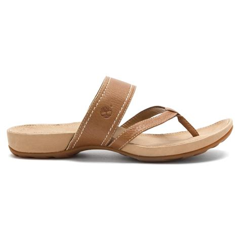 sandal timberland timberland women s earthkeepers 194 lola bay sandals in