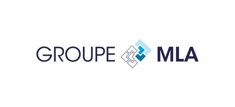 Cabinet D Expertise Comptable Marseille by Cabinet D Expertise Comptable Marseille