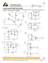 parallel circuits pdf unit 1 computer engineering technology robotics and systems