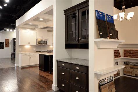 legendary homes design center greenville sc greenville design center