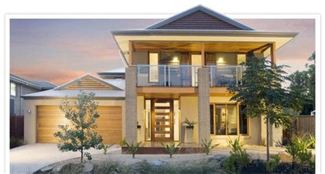 new home designs ideal homes designs