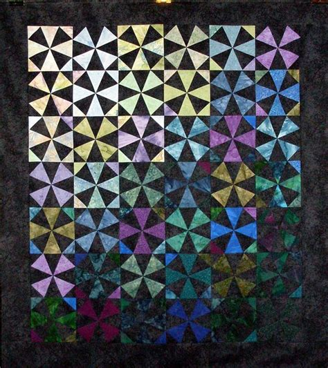 linda c alexis 4 over the top quilting studio 84 best black with colored quilts images on pinterest