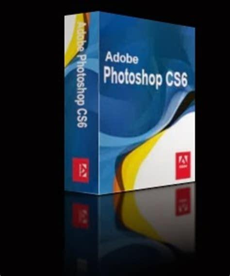 membuat photoshop cs6 jadi full version cara membuat photoshop cs6 menjadi full version dasar