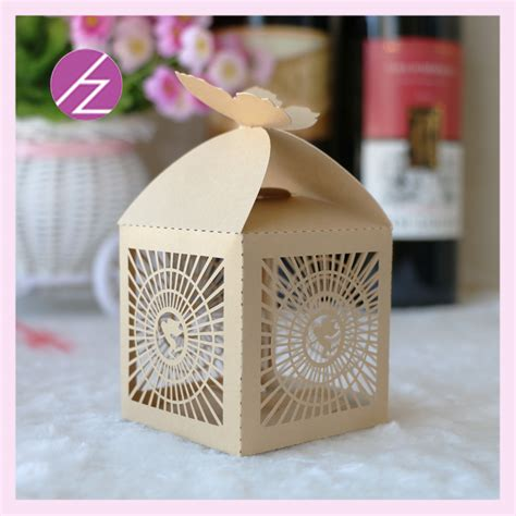 Wedding Gift Malaysia by Buy Wholesale Wedding Gift Boxes In Malaysia From