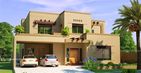 3d home design 5 marla 5 marla home interior design 2 3d front elevation mudy clay house 10 marla house provera 250