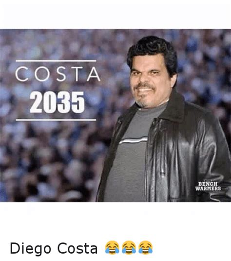 Diego Costa Meme - 25 best memes about diego costa and soccer diego costa