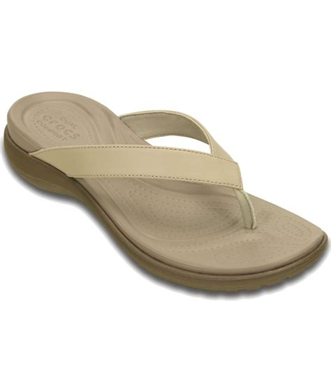 slippers for womens in india crocs relaxed fit beige slippers flip flops price in