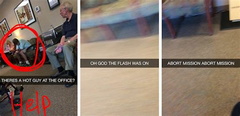 here are the 29 most clever snapchats ever sent although here s proof that funny snapchats are the best snapchats