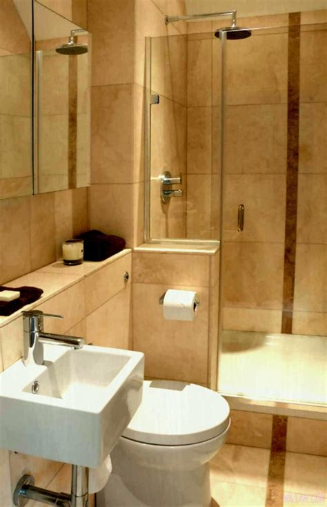 bathroom renovation contractors bathroom small remodel ideas pictures full renovation