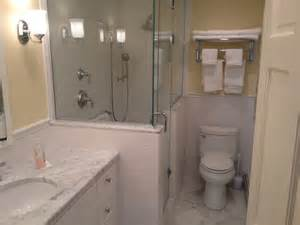 Tiny House Bathroom Design by Bathrooms Nrj Carpentry And Remodeling 781 831 2327
