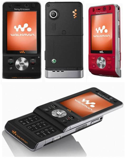 download sony ericsson games j105i ggettquik download sony ericsson w910i games siteautomotive