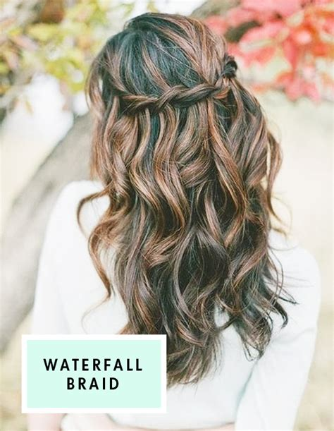 prom hairstyles with twist extensions prom hairstyles hair extensions blog hair tutorials