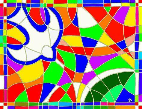 pentecost clipart pentecost bulletin cover stushie