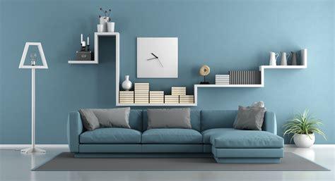 interior drawing room design house  decor