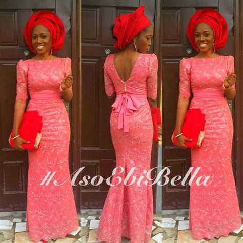 bellanaija lace styles 299 best ankara wax print lace traditional images on