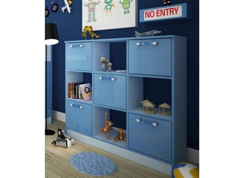 bedroom furniture storage solutions bedroom furniture uk bed store