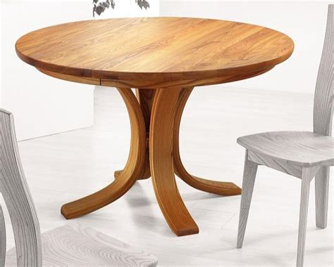 Ordinaire Table Ronde Salle A Manger Ikea #6: 87_taglan_epona_tables_ronde.jpg