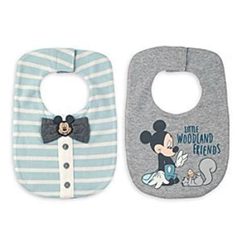Carters Bib Bayi 2 Pack Turtle And Mouse 17 best images about baby boy bibs hats socks on ralph terry o quinn and