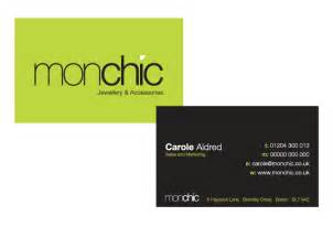 business card uk visual original web and print design malaga our services