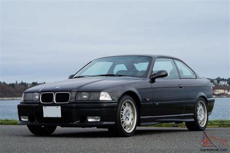 2 door bmw coupe bmw m3 2 door coupe m power e36 m3