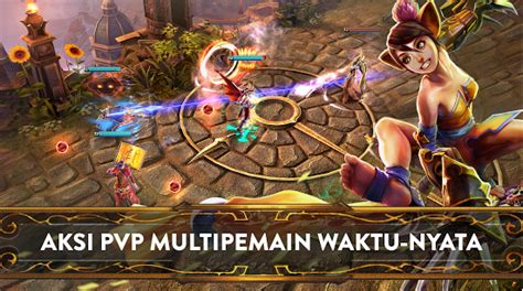 download game dragon mania terbaru mod apk vainglory mod apk v2 0 1 update full hack version