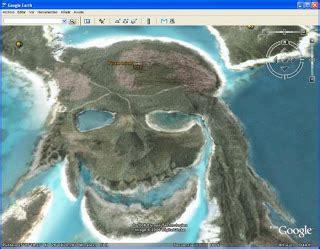 imagenes interesantes de google earth la casa blog 191 publicidad gratuita en google earth