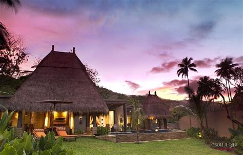 best hotels offers special offers from the best hotels in seychelles