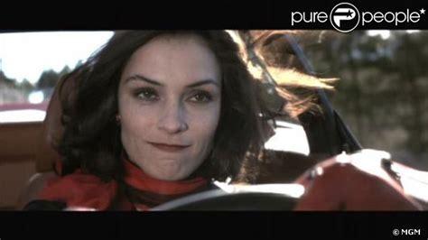 actress cbell in martin goldeneye famke janssen