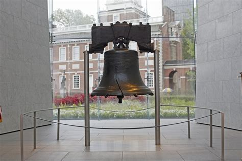 Philadelphia Freedom The Liberty Bell Center by 20 Of The Most Exciting Free Things To Do In Philadelphia