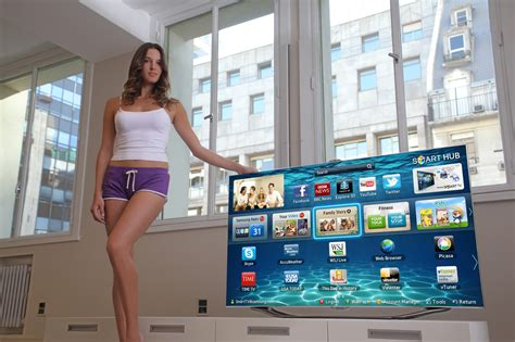 Tv Samsung Bisa warning samsung smart tv bisa mendengar percakapan di