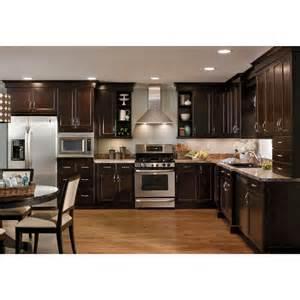 kitchen units designs china 2016 kitchen cabinets customer made kitchen