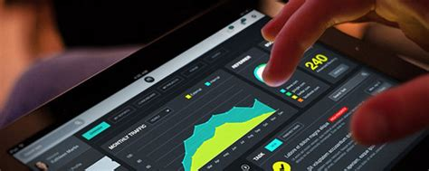 20 awesome dashboard designs that will inspire you 20 awesome dashboard designs that will inspire you
