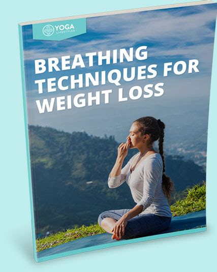 Detox Breathing Techniques by The Ultimate Guide For Weight Loss And Detox