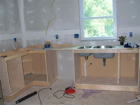 kitchen nightmares long island modern diy plywood kitchen cabinet kitchen cabinets