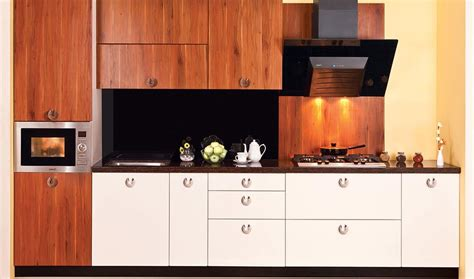 Which Material Is Best For Modular Kitchen by Modular Kitchen Convoy Hong Kong Limited