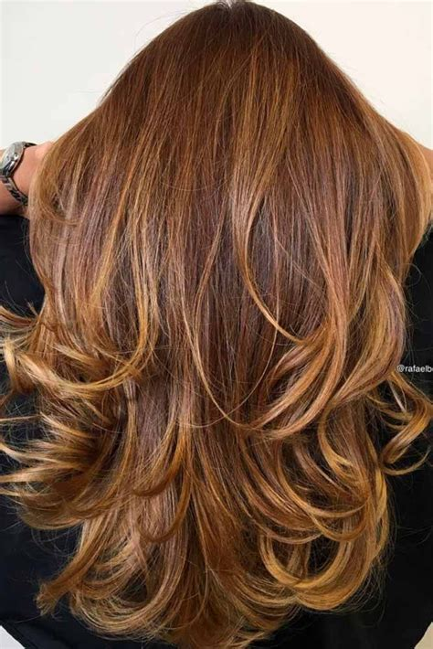 hairstyles with lighter colred top 1015 best hair color images on pinterest hair ideas ash