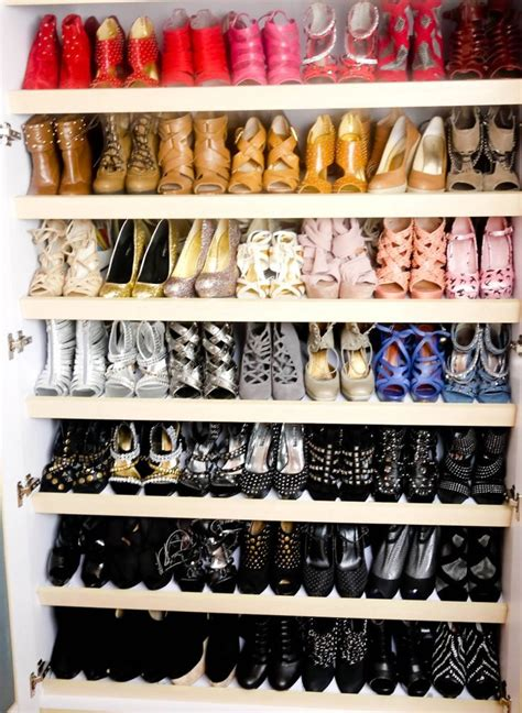 color coordinated closet 25 best ideas about color coordinated closet on