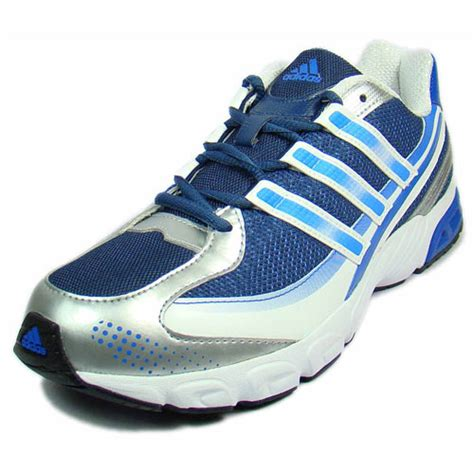 adidas shoes latest models  price helvetiq