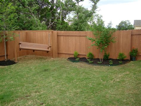 cheap and easy backyard ideas cheap backyard landscaping plans bistrodre porch and