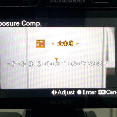 Sony E 50mm F 1 8 Oss Lensa Kamera pengalaman potret model dengan lensa sony e 50mm f