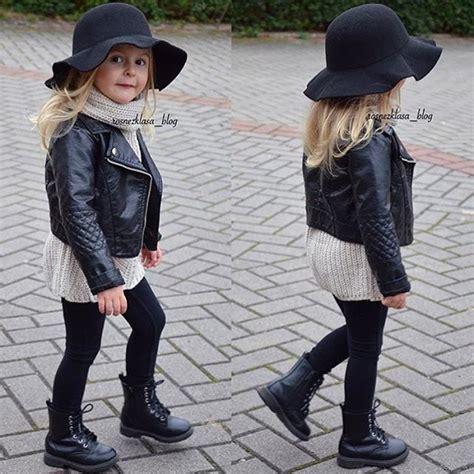 best children clothes 17 best ideas about rocker fashion on
