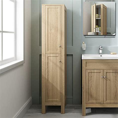 Bathroom Furniture Oak Traditional Oak Basin Vanity Cabinet Bathroom Furniture Sink Unit Search Furniture