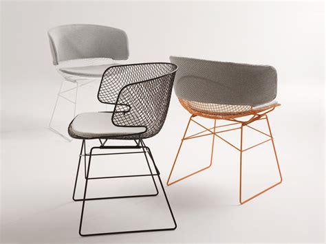 Armchair Ikea Wire Mesh Chair A Chair A Day
