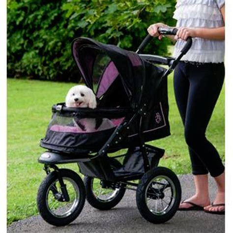 Nevada Jogger pet gear nv stroller no zip weather cover 70 lbs ebay