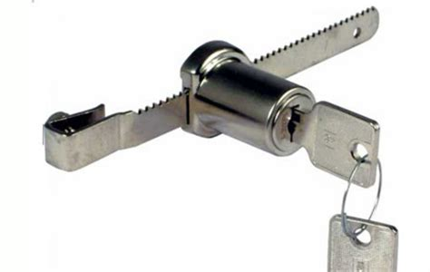 sliding glass door lock ratchet sliding glass door lock sds