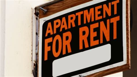 Appartment For Rent by It S A Tenant Market Calgary Vacancy Rate Above Five Per Cent 660 News
