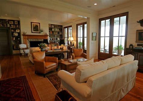 feng shui decorating tips   room   house