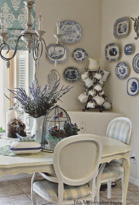 best 25 country decorating ideas on